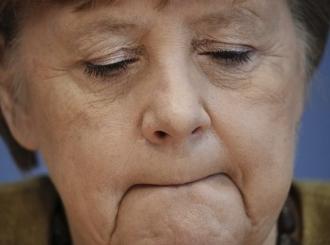 Angela je priznala: Nama je ovo izmaklo kontroli