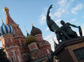 EU uvodi sankcije Moskvi do 5. marta?