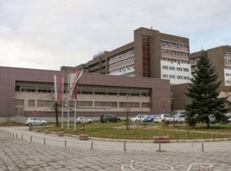 U Srpskoj troje djece na liječenju od korone