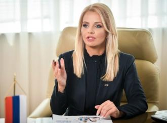 Trivić: Ekskurzije organizovati u Srpskoj ili vratiti novac roditeljima