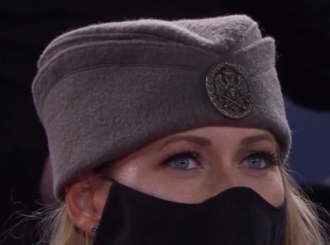 Misteriozna Srpkinja koja je prelijepim očima osvojila Melburn