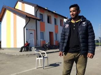 """INTERVJU - KALO Beganović: """"Cijela Bijeljina zna da sam radio loše stvari, morao sam"""""""