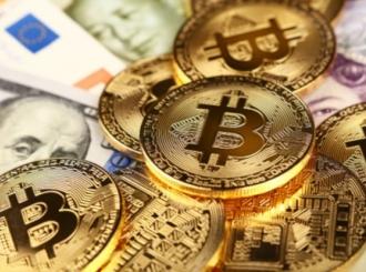 "Bitkoin ""gura"" juan u digitalni svet"