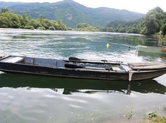 """""""Eko-put"""": Rudnik litijuma u Jadru velika opasnost po vode drinskog sliva"""