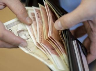 Dodik najavio moguće povećanje plata zdravstvu, policiji i prosvjeti
