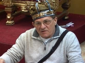 Miloš Bojanić: Samo zlobnici ne vole Jevreje