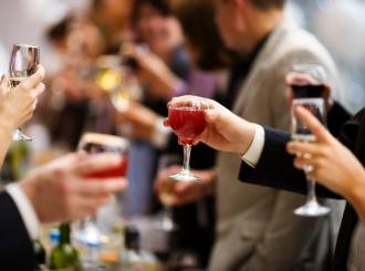 Trebamo li se odreći alkohola ako smo na dijeti?