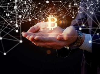 Nakon Maskovog tvita vrijednost bitkoina pala za petinu