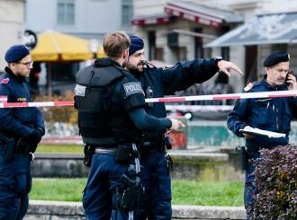 Žena srpskog porijekla pronađena mrtva u Beču, sumnja se da je ubijena