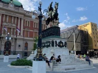 Novo ublažavanje mjera u Srbiji: Od 21. juna moguća veća okupljanja