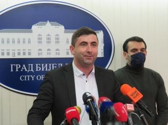 Petrović: Gradska uprava uputila dopise i inicijative republičkim institucijama