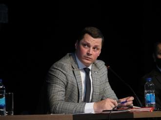 Đurđević: Potrebno jačanje saradnje sa francuskom ambasadom