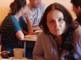 JELENA je osumnjičena da je isplanirala likvidaciju muža - biznismena Milovana Roganovića