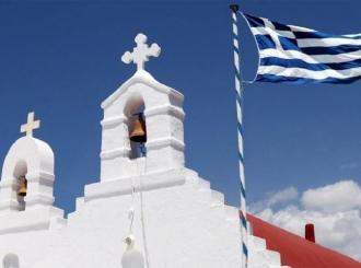 Mijenjaju se pravila za ulazak u Grčku