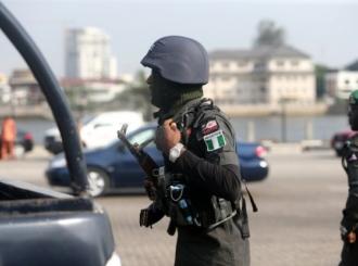 U Nigeriji oteto više od 80 učenika, ubijen policajac