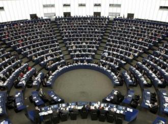 Hrvatski evroparlamentarci oštro kritikovali izvještaj o BiH