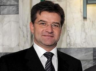 Miroslav Lajčak: Nikakva jednostrana rješenja u BiH nisu dobra
