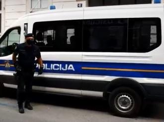 Teško ubistvo na Krku: Suprug navodno tri dana bio s tijelom žene u stanu