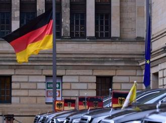 Pojačane mjere: Njemačka vlada usvojila nova pravila za ulazak u zemlju
