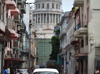 Zvaničnici Kube: Američke sankcije u funkciji unutrašnjih političkih ciljeva