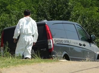 Stravični detalji tragedije u Banjaluci: Djevojčica se iskrala iz kuće i otišla da se igra, njeno tijelo u automobilu pronašla majka?