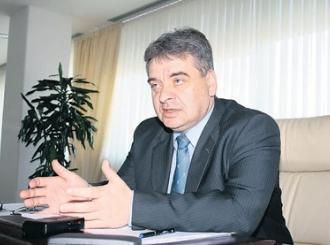 """Osporit ćemo 2.328 tužbi iz FBiH zbog """"karaktera rata u BiH i zastare"""""""