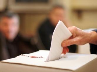 Referendum u Srpskoj u junu