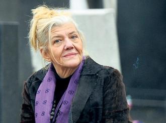 Marina Tucaković primljena u kliniku, priključena na kiseonik