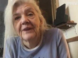 Mediji: Marina Tucaković na respiratoru