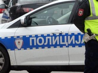 Hapšenja u Prnjavoru, pretresi na tri lokacije