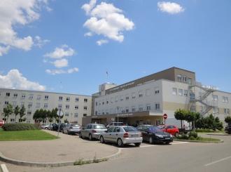 Na liječenju u kovid bolnicama u Bijeljini ukupno je 59 pacijenata