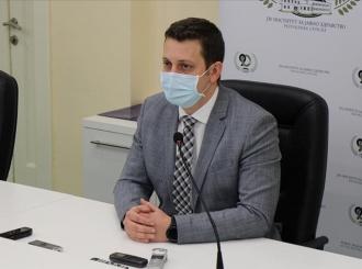 Detalji hapšenja Zeljkovića i ostalih: Maske nabavljane po 0,36 KM, plaćene 6,90?