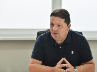 Stevandić: Hapšenje Zeljkovića je haranga, proslavićemo oslobađanje