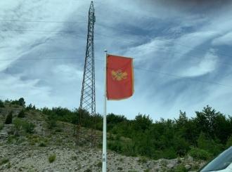 Crnogorske komite pozivaju na dogovor o rušenju vlasti