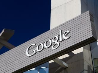 """""""Gugl"""" daje dvije milijarde dolara za poslovni prostor"""