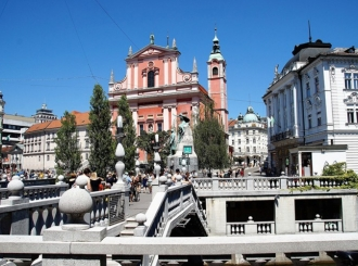 Slovenija ublažila mjere o obaveznim kovid propusnicama