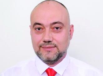 Milan Nikolić, pjesnik, pedagog, književni kritičar: Na raspolaganju mladim književnicima