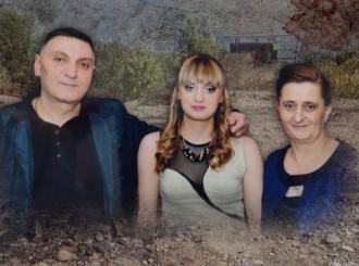 Nađena sveska dužnika brutalno ubijenog Gorana Đokića: Dugovali mu oko 300.000 evra, u zalog davali imovinu