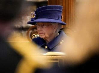 Britanska kraljica odbila nagradu za stare, kaže: Ne ispunjavam kriterijume