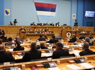 Usvojen Zakon o lijekovima i medicinskim sredstvima Republike Srpske