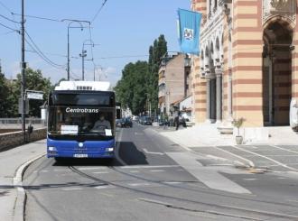 Prevoznici u BiH traže pomoć: Cijene goriva rastu, a putnika nema