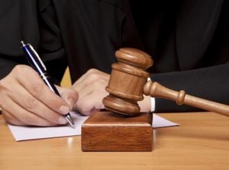 Sudija omogućio kćerki da stan kupi po tri puta nižoj cijeni