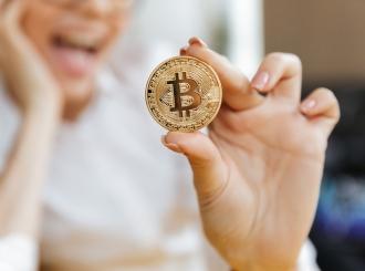 Oboren još jedan rekord: Bitkoin prešao granicu od 66.000 dolara