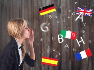 Njemački uče samo da odu u inostranstvo
