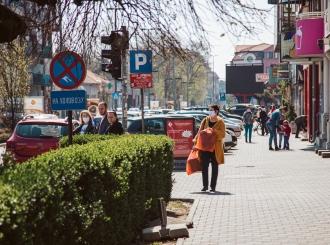 Pogoršanje epidemiološke situacije pojačalo kontrole u Srpskoj
