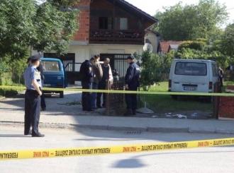 U eksploziji u Bihaću jedna osoba poginula, dvije ranjene