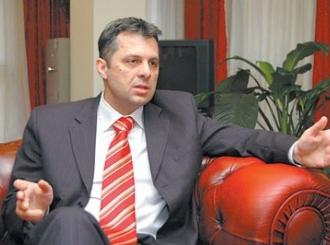 Srpska brani pravo na mišljenje