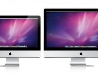 Apple predstavio novu seriju računara iMac
