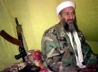 Bin Laden već bio mrtav