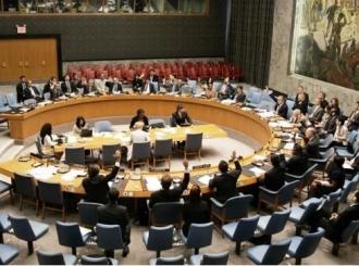SB UN bez saglasnosti o istrazi o trgovini organima